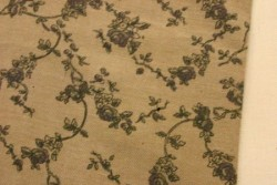 Tissu patchwork Mas d'Ousvan