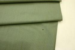 Stof, les tissus patchwork P3808