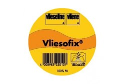 Film thermocollant VLIESOFIX