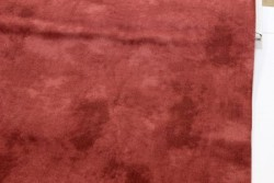 Tissu Patch Quilters Shadow nuagé vieux rose