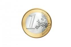 Article à 1.00€