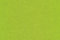 "Tissu Stof ""Sevilla"" fil à fil , Vert clair"