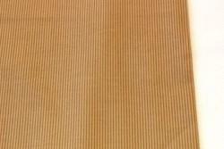 Tissu Patchwork  Basics de Stof  Quilters basics