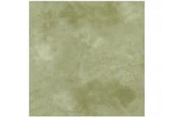 Tissu Patch Quilters Shadow nuagé vert