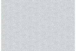 """Tissu patch """"Faux unis"""" Très Petits losanges sur fond gris"""