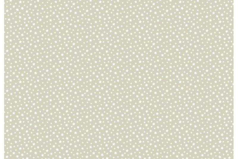 tissu patch faux unis petites toiles sur fond gr ge. Black Bedroom Furniture Sets. Home Design Ideas