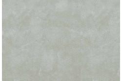 """Tissu patch """"Dimples"""" Petits losanges sur fond gris clair"""