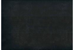 """Tissu patch """"Dimples"""" Petits losanges sur fond noir"""