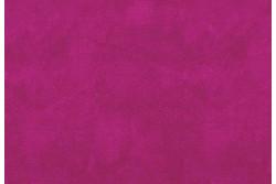 """Tissu patch """"Dimples"""" Petits losanges sur fond franboise"""