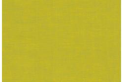 """Tissu Stof """"Sevilla"""" fil à fil, moutarde"""