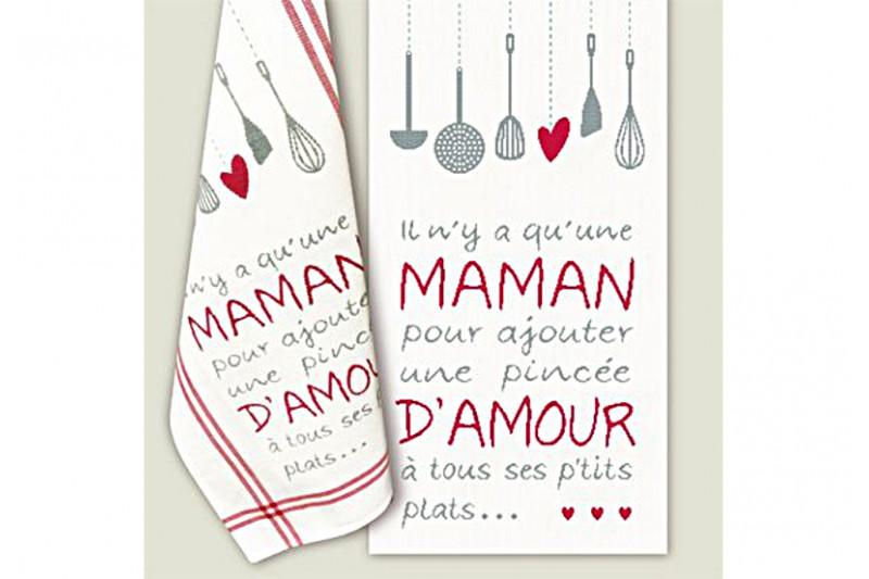 Torchon-Isa-rouge-maman-T006.jpg
