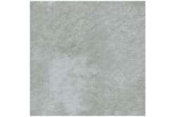 """Tissus Patchwork """"Quilters Shadow """" nuagé gris"""