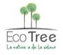 Eco Tree solidaire