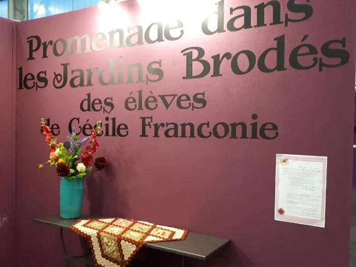 Franconie